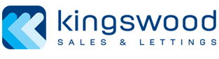 Kingswood Properties City Center : Letting agents in  Lancashire