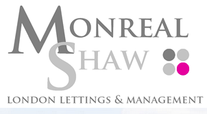 Monreal Shaw : Letting agents in School Of Pharmacy University Of London. (the) (camden) Greater London Camden