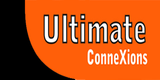 logo for Ultimate Connexions