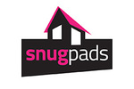 SnugPads : Letting agents in  Greater Manchester