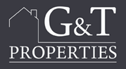 G and T Property : Letting agents in Brierley Hill West Midlands