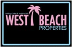 logo for Westbeach Properties Ltd