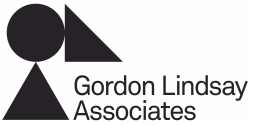 Gordon Lindsay Associates : Letting agents in School Of Pharmacy University Of London. (the) (camden) Greater London Camden