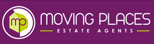 Moving Places : Letting agents in  Bedfordshire