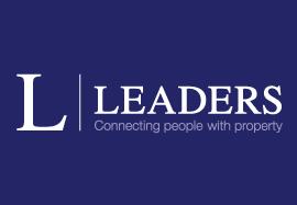 Leaders (Redditch)