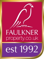 Leaders (Milton Keynes) : Letting agents in  Buckinghamshire