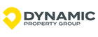 Dynamic Property Management : Letting agents in Ferryhill Durham