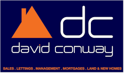 David Conway and Co Ltd : Letting agents in Kenton Greater London Brent
