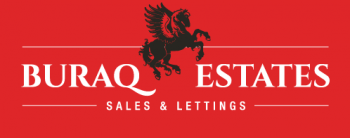 Buraq Estates : Letting agents in Salford Greater Manchester
