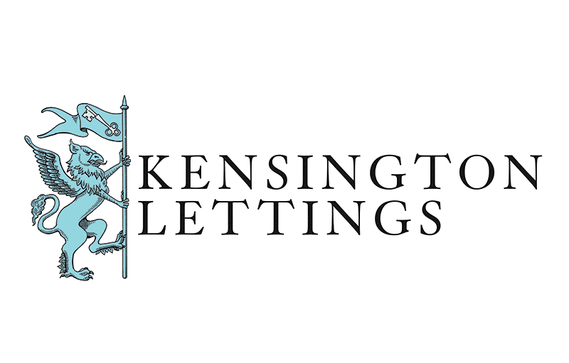 Kensington Lettings : Letting agents in  Gloucestershire