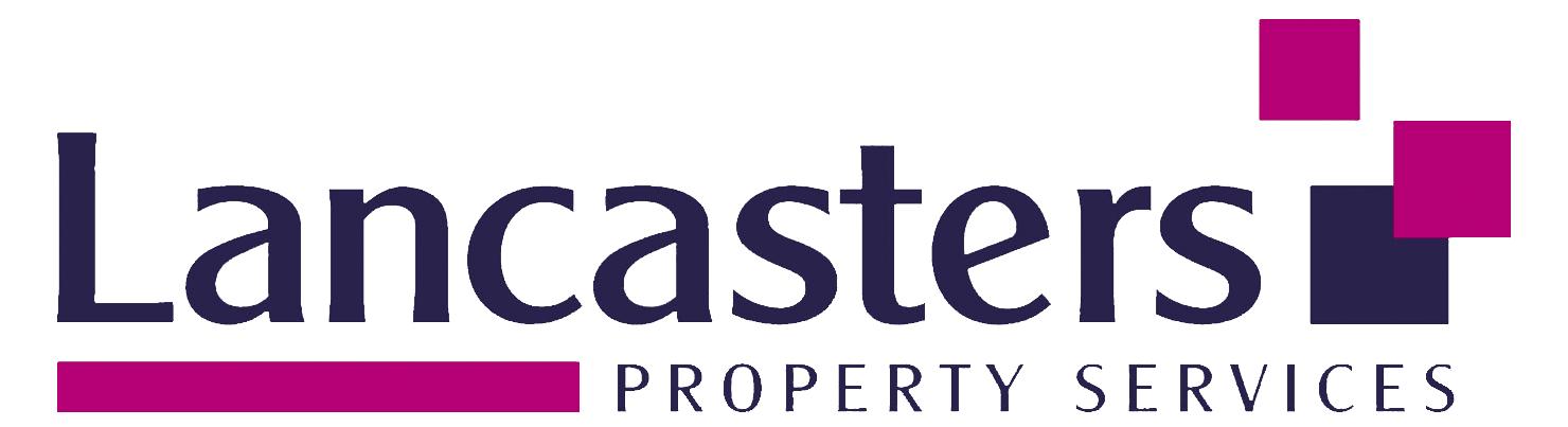 Lancasters Property Services - Barnsley Logo