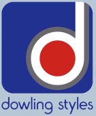Dowling Styles, East Molesey
