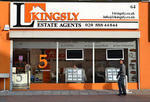 Kingsly Estate Agents : Letting agents in  Greater London Enfield