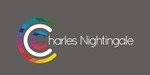 Charles Nightingale : Letting agents in  Greater Manchester