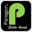 Paragon Estate Agents : Letting agents in  Greater London Harrow