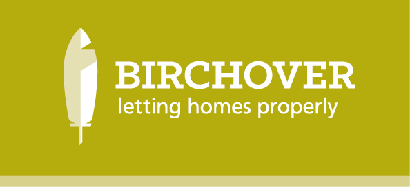 Birchover Sales and Lettings