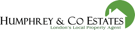 Humphrey and Co. Estates : Letting agents in  Greater London Hackney