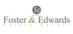 Foster and Edwards : Letting agents in  Greater London Lambeth