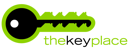 The Key Place - East Scotland : Letting agents in Jedburgh Roxburgh, Ettrick And Lauderdale