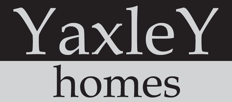 Yaxley Homes : Letting agents in Witham Essex