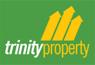 Trinity Property : Letting agents in Dudley West Midlands