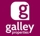 Galley Properties : Letting agents in Bentley South Yorkshire