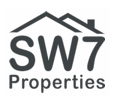 SW7 PROPERTIES : Letting agents in  Greater London Wandsworth