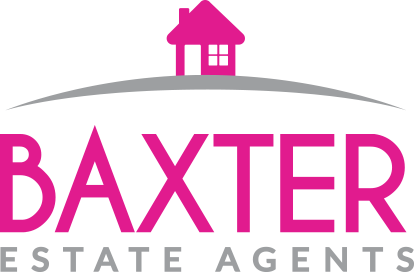 Baxter Estate Agents : Letting agents in  West Yorkshire