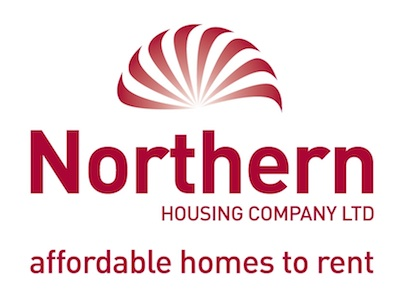 Northern Housing Company Ltd : Letting agents in  Perth And Kinross