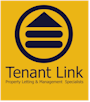 Tenant Link : Letting agents in Southampton Hampshire
