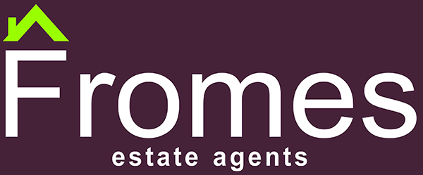 Fromes (London) Ltd : Letting agents in  Greater London Enfield