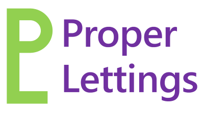 Proper Lettings Tarporley : Letting agents in Middlewich Cheshire