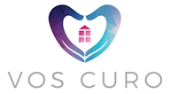 Vos Curo Limited : Letting agents in  City Of Glasgow
