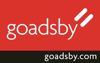 Goadsby Commercial : Letting agents in  Hampshire