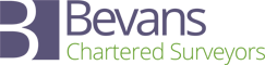 Bevans Chartered Surveyors