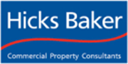 Hicks Baker : Letting agents in  Berkshire