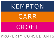 Kempton Carr Croft Windsor