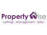 Property Wise : Letting agents in Portishead Somerset