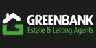Greenbank Property Services : Letting agents in Prescot Merseyside