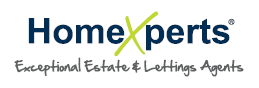 HomeXperts Newcastle : Letting agents in Newcastle Upon Tyne Tyne And Wear