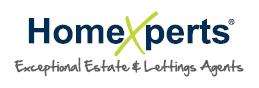 HomeXperts Sittingbourne