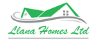 LLana Homes : Letting agents in Camden Town Greater London Camden