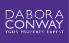 DABORACONWAY : Letting agents in Edmonton Greater London Enfield