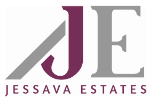 Jessava Estates