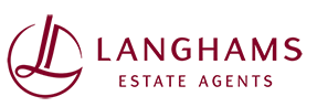 Langhams Estate Agents : Letting agents in  Greater London Hounslow