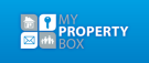 My Property Box : Letting agents in  Tyne And Wear