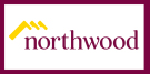 Northwood - Stoke-on-Trent : Letting agents in Market Drayton Shropshire