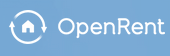 OpenRent : Letting agents in  Oxfordshire