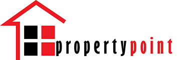 Property Point UK : Letting agents in  Greater London Croydon
