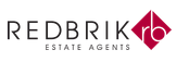 Redbrik Estate Agents - Chesterfield